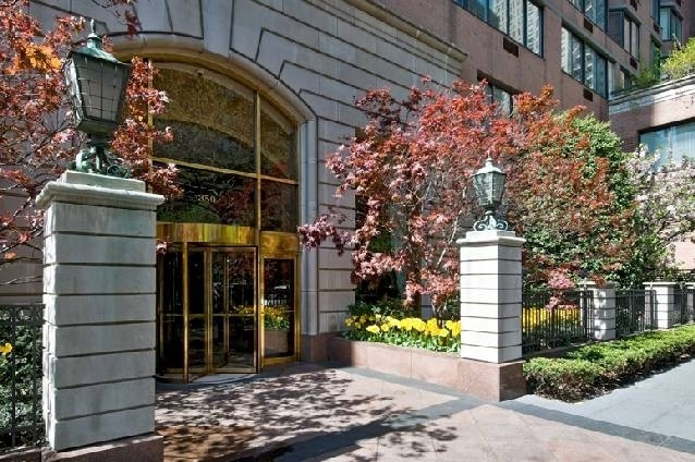 4 Bedrooms, Upper East Side Rental in NYC for $12,500 - Photo 1