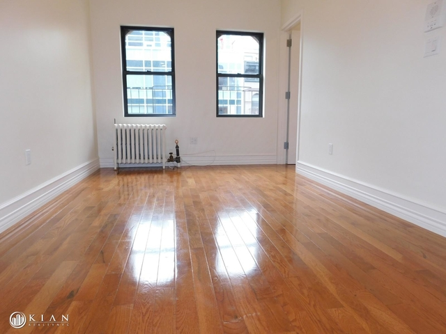 Studio, Upper West Side Rental in NYC for $2,470 - Photo 1