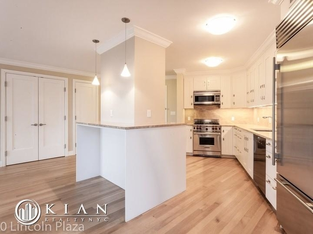 1 Bedroom, Lincoln Square Rental in NYC for $6,695 - Photo 2