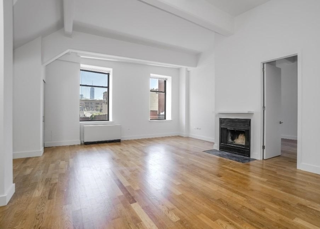 2 Bedrooms, West Village Rental in NYC for $10,495 - Photo 1