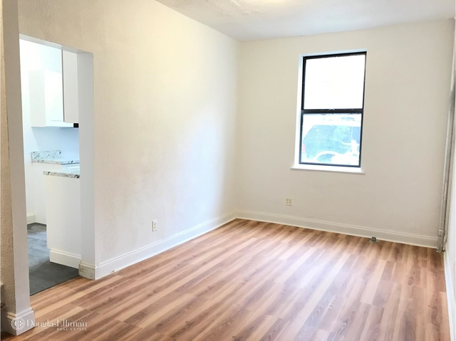 2 Bedrooms, Sunnyside Rental in NYC for $2,200 - Photo 1