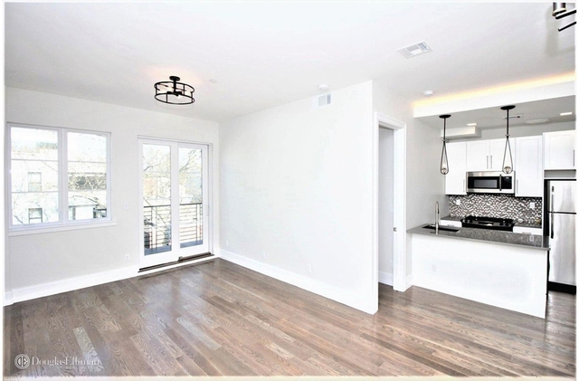 1 Bedroom, Fort Greene Rental in NYC for $2,850 - Photo 2