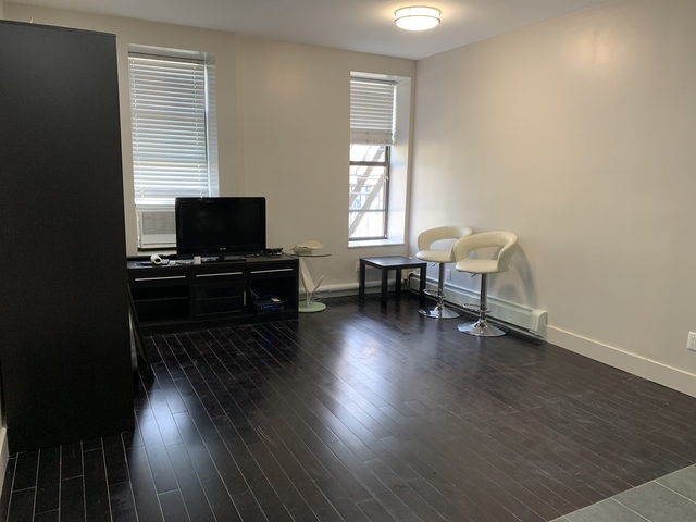 1 Bedroom, Bowery Rental in NYC for $3,025 - Photo 2
