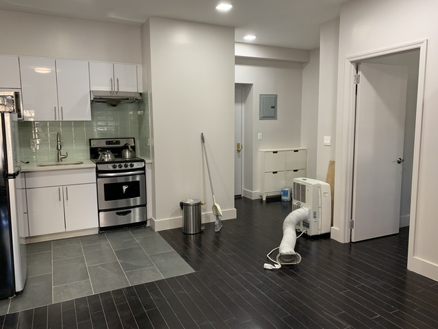1 Bedroom, Bowery Rental in NYC for $3,025 - Photo 1