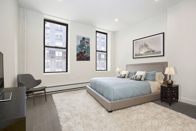 2 Bedrooms, Garment District Rental in NYC for $3,800 - Photo 1