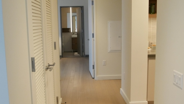 1 Bedroom, Greenpoint Rental in NYC for $3,600 - Photo 2