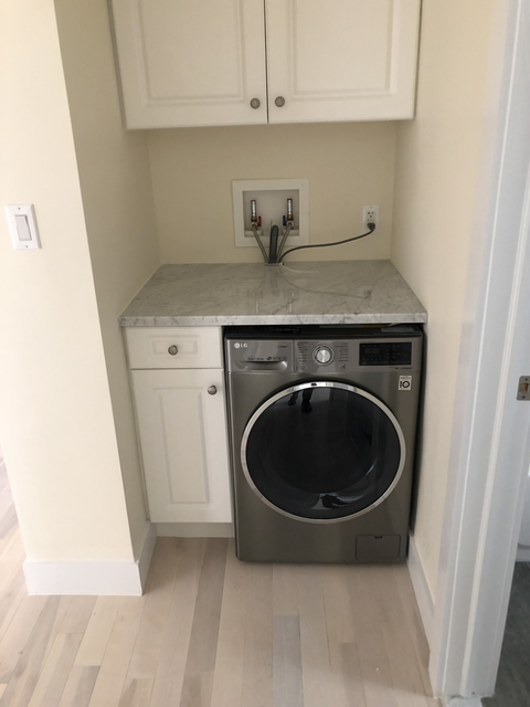 2 Bedrooms, Homecrest Rental in NYC for $2,350 - Photo 2