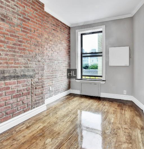 at West 52 Street - Photo 1