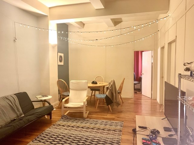 3 Bedrooms, Murray Hill Rental in NYC for $4,450 - Photo 1