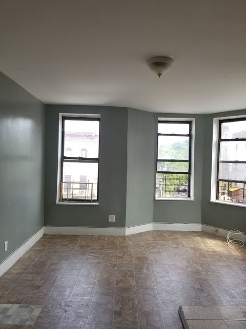 Studio, Sunset Park Rental in NYC for $1,499 - Photo 1
