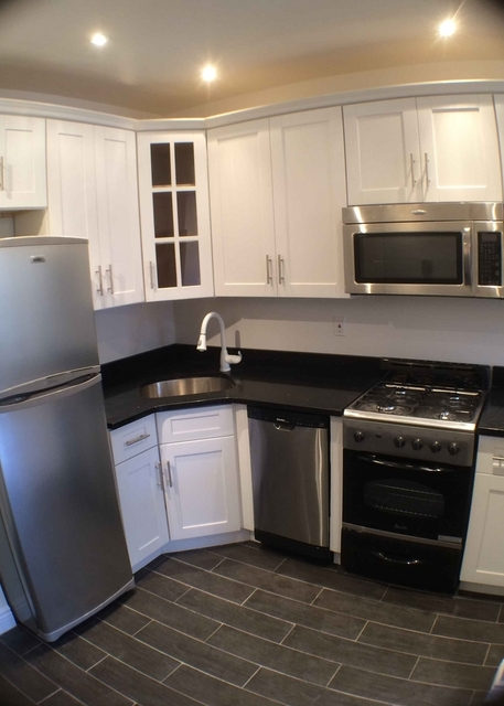 Studio, Cobble Hill Rental in NYC for $2,500 - Photo 2