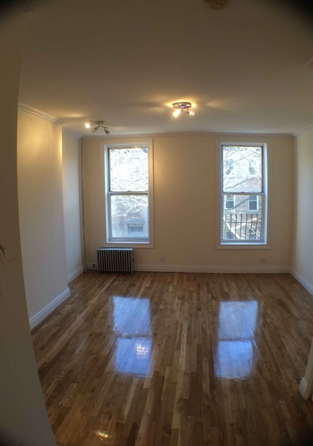 Studio, Cobble Hill Rental in NYC for $2,400 - Photo 1