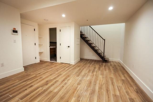 3 Bedrooms, Bushwick Rental in NYC for $3,200 - Photo 2