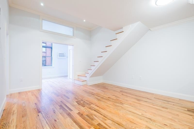4 Bedrooms, Gramercy Park Rental in NYC for $8,195 - Photo 1