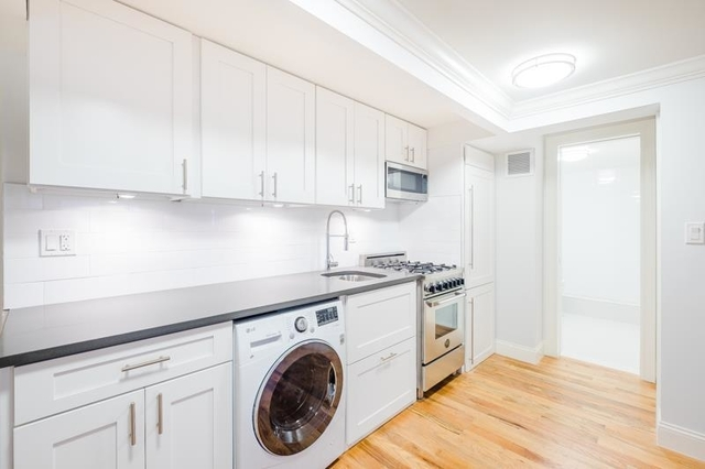 4 Bedrooms, Gramercy Park Rental in NYC for $8,195 - Photo 2