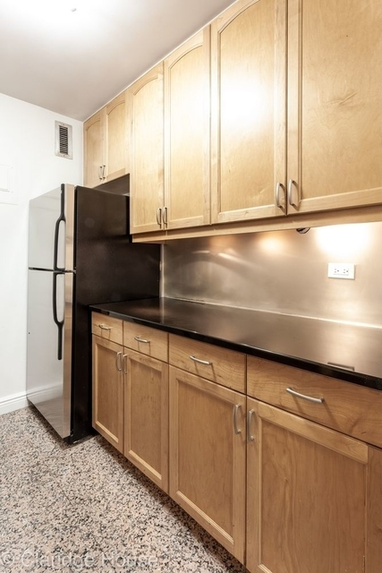 1 Bedroom, Upper East Side Rental in NYC for $2,995 - Photo 2