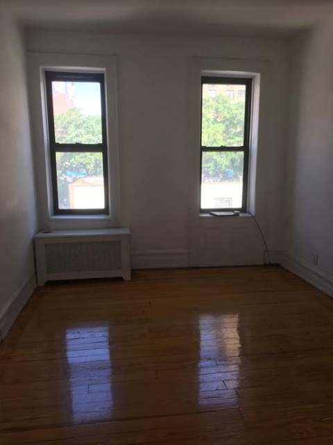 2 Bedrooms, Alphabet City Rental in NYC for $2,510 - Photo 2