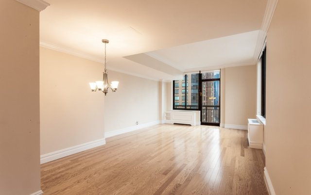 2 Bedrooms, Battery Park City Rental in NYC for $8,199 - Photo 1