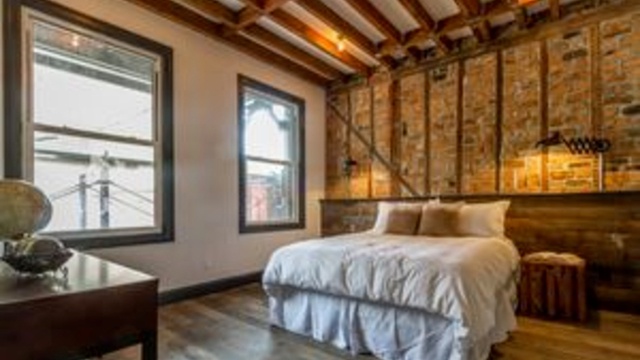 4 Bedrooms, East Williamsburg Rental in NYC for $12,540 - Photo 2
