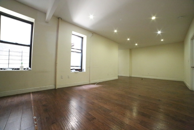 4 Bedrooms, Central Harlem Rental in NYC for $4,600 - Photo 2