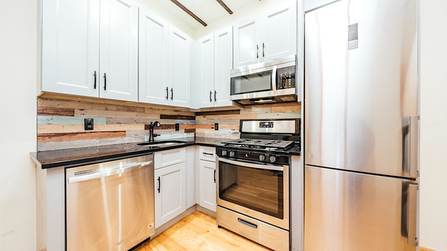 4 Bedrooms, Bushwick Rental in NYC for $4,150 - Photo 1