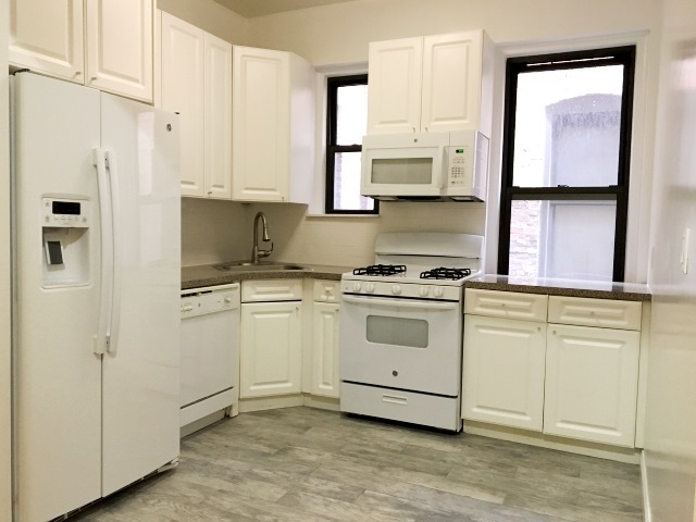 2 Bedrooms, Manhattan Valley Rental in NYC for $3,550 - Photo 2