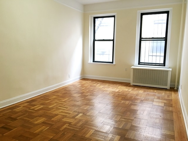 2 Bedrooms, Manhattan Valley Rental in NYC for $3,550 - Photo 1