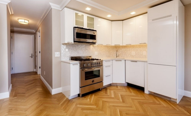 1 Bedroom, Yorkville Rental in NYC for $3,939 - Photo 1