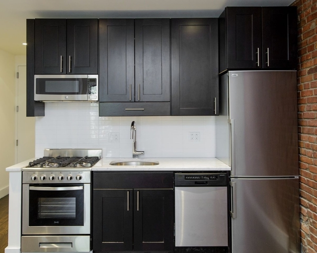 1 Bedroom, Upper East Side Rental in NYC for $2,933 - Photo 1