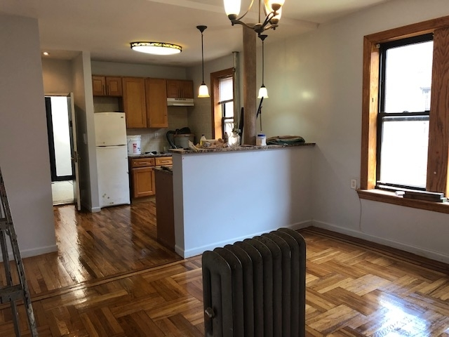 2 Bedrooms, Bath Beach Rental in NYC for $1,800 - Photo 1