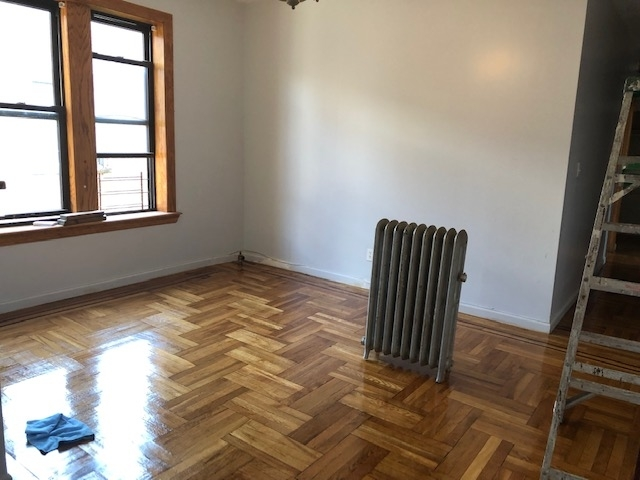 2 Bedrooms, Bath Beach Rental in NYC for $1,800 - Photo 2