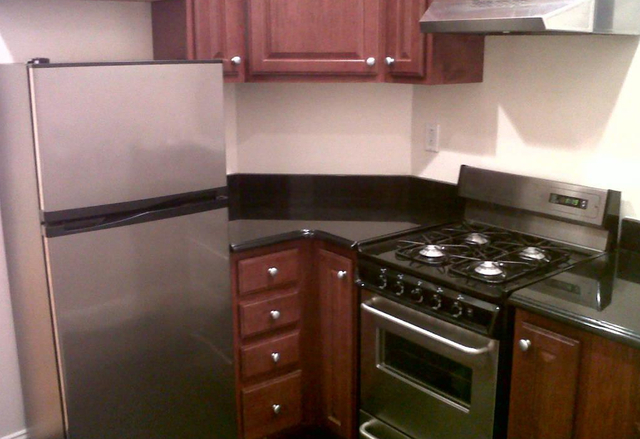 2 Bedrooms, Upper West Side Rental in NYC for $3,295 - Photo 1