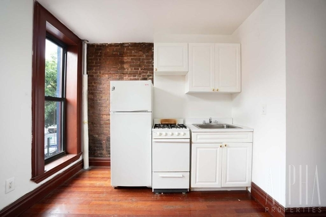 1 Bedroom, East Village Rental in NYC for $2,250 - Photo 2