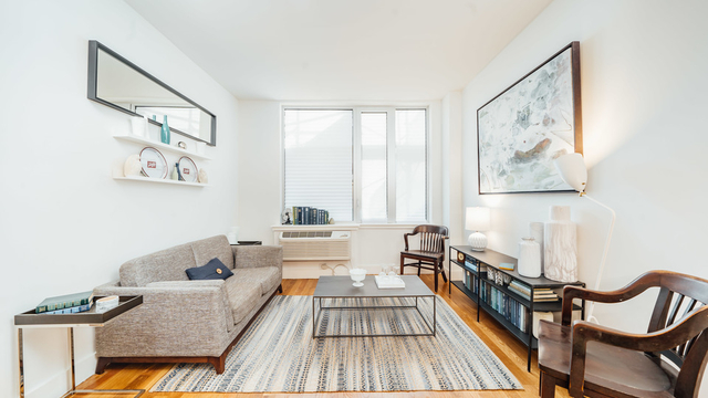 2 Bedrooms, Bushwick Rental in NYC for $2,749 - Photo 1