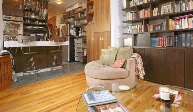 2 Bedrooms, Williamsburg Rental in NYC for $3,199 - Photo 2