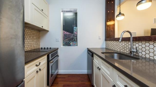 4 Bedrooms, Bushwick Rental in NYC for $4,799 - Photo 2