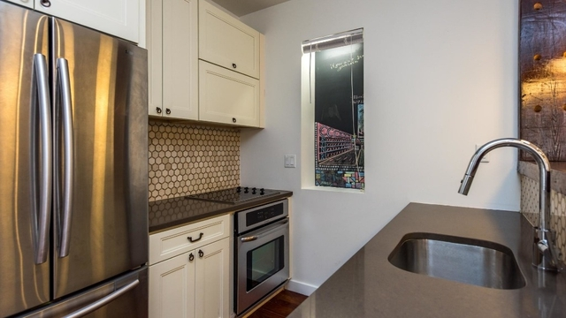 4 Bedrooms, Bushwick Rental in NYC for $4,799 - Photo 2