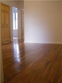 3 Bedrooms, Rose Hill Rental in NYC for $4,000 - Photo 1
