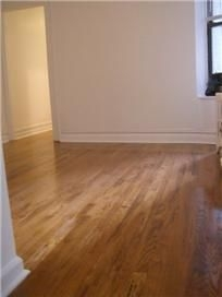 3 Bedrooms, Rose Hill Rental in NYC for $4,000 - Photo 2