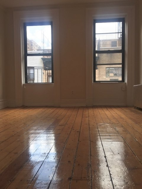 1 Bedroom, Rose Hill Rental in NYC for $2,175 - Photo 1