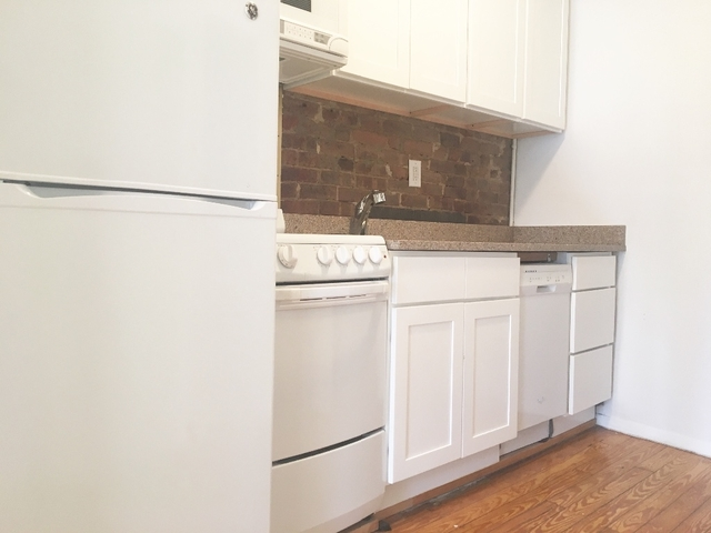 1 Bedroom, Rose Hill Rental in NYC for $2,175 - Photo 2