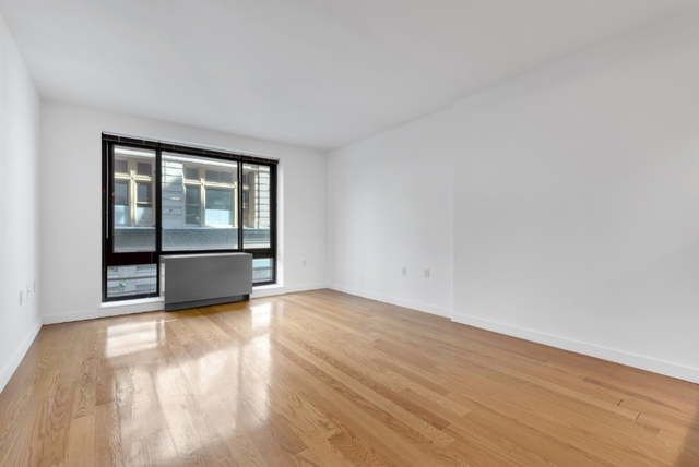 3 Bedrooms, Flatiron District Rental in NYC for $4,840 - Photo 1