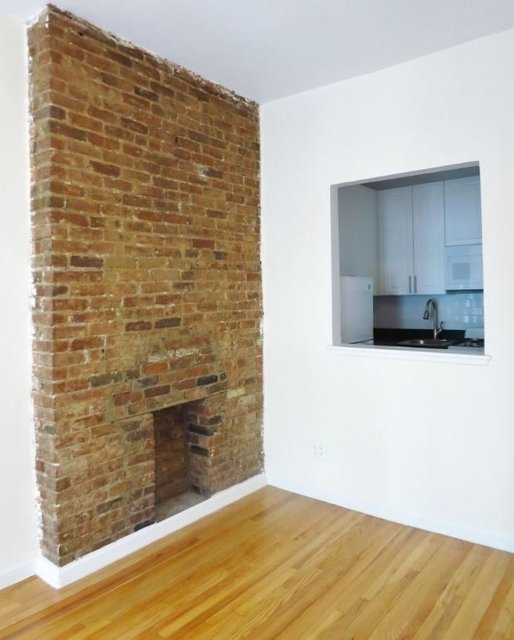 1 Bedroom, Yorkville Rental in NYC for $2,375 - Photo 2