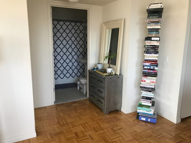 1 Bedroom, Murray Hill Rental in NYC for $3,780 - Photo 1