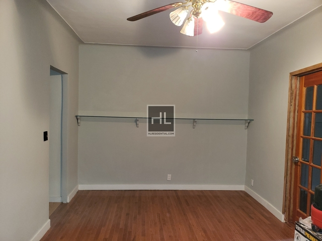 2 Bedrooms, Kensington Rental in NYC for $1,900 - Photo 1