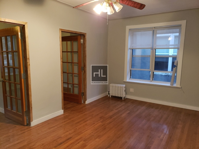 2 Bedrooms, Kensington Rental in NYC for $1,900 - Photo 2