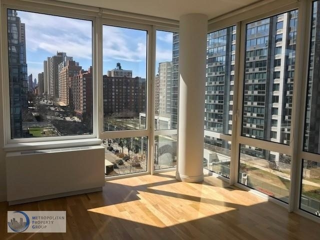 2 Bedrooms, Manhattan Valley Rental in NYC for $5,860 - Photo 2