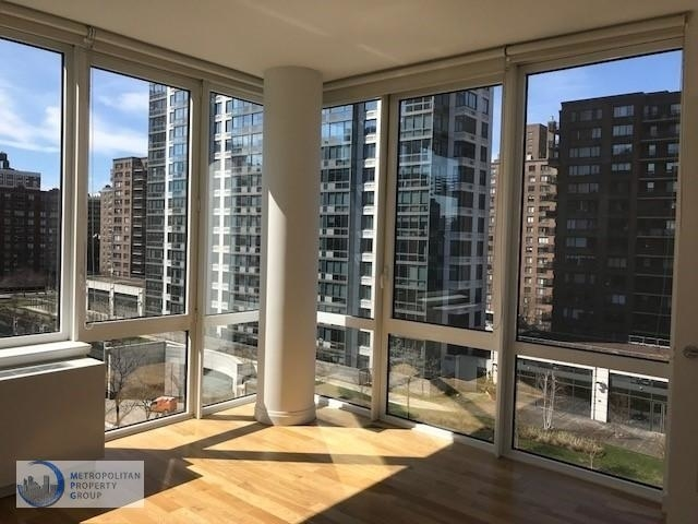2 Bedrooms, Manhattan Valley Rental in NYC for $5,860 - Photo 1