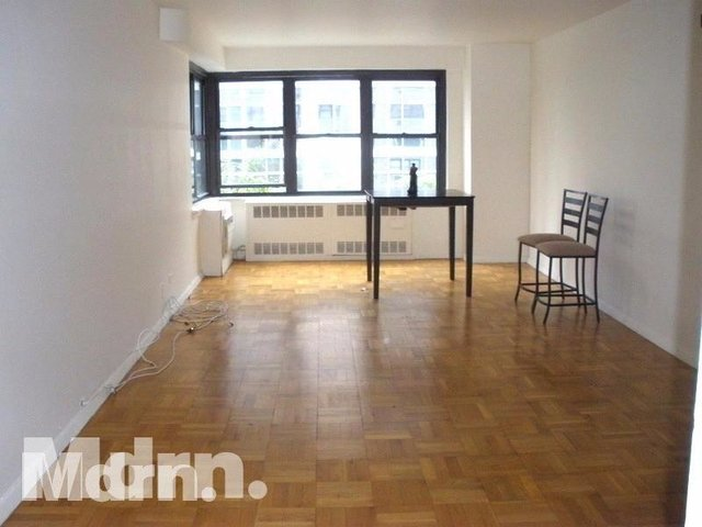 Studio, Upper East Side Rental in NYC for $2,400 - Photo 2