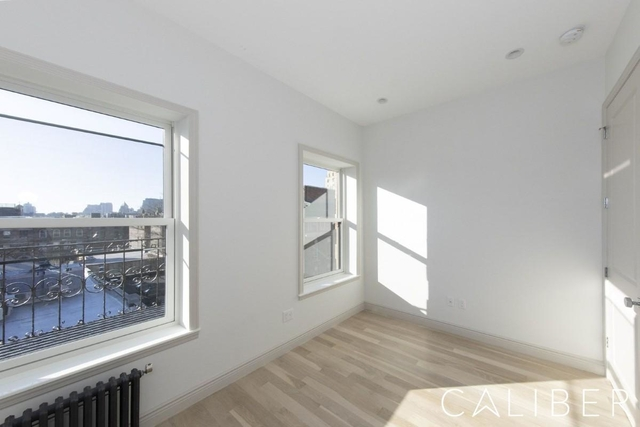 2 Bedrooms, West Village Rental in NYC for $5,958 - Photo 1